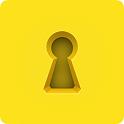 دانلود نرم افزار قفل کردن صفحه نمایش ZUI Locker-Elegant Lock Screen v1.8.8 اندروید + تریلر