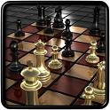 دانلود بازی شطرنج سه بعدی ۳D Chess Game v2.3.5.0 اندروید
