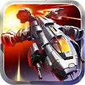 دانلود بازی استراتژیک کهکشان آنلاین ۳ Galaxy Online 3 v3.1.18 اندروید – همراه تریلر