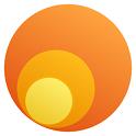 دانلود نرم افزار دسترسی سریع به برنامه ها CM Swipe (Launcher & Booster) v1.1.0 اندروید
