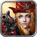 دانلود بازی شمشیر و خون Blood & Blade v1.4.4 اندروید – همراه تریلر