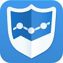 دانلود نرم افزار فایروال بدون روت NoRoot Data Firewall v5.3.2 اندروید + تریلر