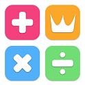 دانلود نرم افزار پادشاه ماشین حساب King Calculator v1.2.6 اندروید – همراه تریلر
