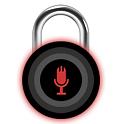 دانلود نرم افزار قفل گوشی با صدا Voice Lock v1.0.4 اندروید
