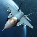 دانلود بازی در مقابل بیگانگان Aces Vs Aliens v1.1.8 اندروید