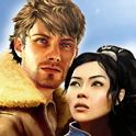 دانلود بازی افق گمشده Lost Horizon v1.0.3 اندروید – همراه دیتا + تریلر