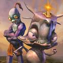 دانلود بازی مانچ ادیسه Oddworld: Munch's Oddysee v1.0.3 اندروید – همراه دیتا + تریلر