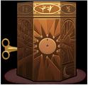 دانلود بازی رویای کوکی Clockwork Dream v7 اندروید + تریلر