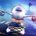 دانلود بازی شبیه ساز فرودگاه Airport Simulator 2 v1.5 اندروید – همراه دیتا + تریلر