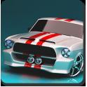 دانلود بازی مسابقات زیر زمینی Underground Racing HD v0.15 اندروید – همراه دیتا + تریلر