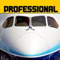 دانلود شبیه ساز پرواز Flight 787 – Advanced v1.6.1 اندروید – همراه دیتا + تریلر