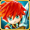 دانلود بازی داستان کلوپل Colopl Rune Story v1.0.61 اندروید + تریلر