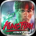 دانلود بازی خشم خیابان ها Kung Fury: Street Rage v15 اندروید + مود