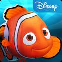 دانلود بازی نمو Nemo's Reef v1.8.1 اندروید + تریلر