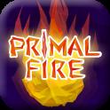 دانلود بازی آتش اولیه PrimalFire v1.0.1 اندروید – همراه دیتا + تریلر