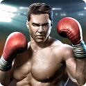 دانلود بازی بوکس واقعی Real Boxing v2.7.6 اندروید -دیتا + مود + تریلر
