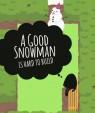 دانلود بازی آدم برفی خوب A Good Snowman v1.0.7 اندروید - بدون نیاز به دیتا + تریلر