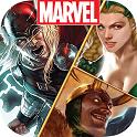 دانلود بازی نبرد قهرمانان MARVEL War of Heroes v1.5.16 اندروید – همراه تریلر