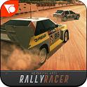 دانلود بازی مسابقات رالی Rally Racer Unlocked v1.01 اندروید + تریلر
