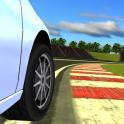 دانلود بازی شبیه ساز مسابقه Racing Simulator v1.10.168 اندروید – همراه نسخه مود + تریلر