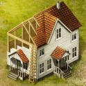 دانلود بازی از روستا تا شهر From Farm to City: Dynasty v1.18.1 اندروید – همراه نسخه مود + تریلر