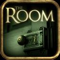 دانلود بازی معمایی و پازلی اتاق The Room v1.07 اندروید – همراه دیتا + تریلر
