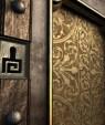 دانلود بازی معمایی و پازلی اتاق The Room v1.07 اندروید - همراه دیتا + تریلر
