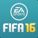 دانلود بازی همراه فیفا EA SPORTS™ FIFA 16 Companion v16.1.0.154597 اندروید – همراه تریلر