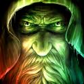 دانلود بازی هسته زمین : عناصر خورد شده Earthcore: Shattered Elements v1.8.0 اندروید – همراه دیتا + مود + تریلر