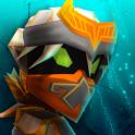 دانلود بازی قهرمانان افسانه ای Elements: Epic Heroes v1.5.4 اندروید – همراه دیتا + تریلر