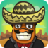 دانلود بازی آمیگو پانچو Amigo Pancho v1.34.2 اندروید – همراه نسخه مود + تریلر