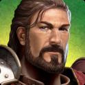 دانلود بازی جنگ های قبیله ای Tribal Wars 2 v1.95.3 اندروید – همراه تریلر