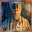 دانلود بازی فرار از زندان آلکاتراز Prison Break: Alcatraz v1.0 اندروید – همراه تریلر