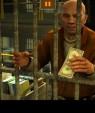 دانلود بازی فرار از زندان آلکاتراز Prison Break: Alcatraz v1.0 اندروید - همراه تریلر