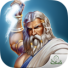 دانلود بازی استراتژیکی گرپولیس Grepolis-Divine Strategy MMO v2.179.1 اندروید – همراه تریلر
