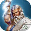 دانلود بازی استراتژیکی گرپولیس Grepolis-Divine Strategy MMO v2.233.3 اندروید