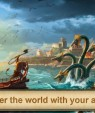 دانلود بازی استراتژیکی گرپولیس Grepolis-Divine Strategy MMO v2.232.1 اندروید