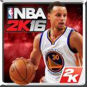 دانلود بازی ان بی ای ۲۰۱۶ – NBA 2K16 v0.0.29 اندروید – همراه دیتا + مود + تریلر