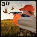 دانلود بازی شکارچی پرنده Bird Hunting Season 2015 v1.0.1 اندروید – همراه تریلر