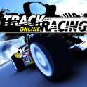 دانلود بازی مسیر مسابقه TrackRacing Online v1452 اندروید – همراه دیتا + تریلر