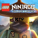 دانلود بازی لِگو نینجا: سایه رونین LEGO® Ninjago: Shadow of Ronin v1.06.1 اندروید – همراه دیتا + تریلر