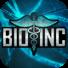 دانلود بازی شبیه ساز بیولوژی انسان Bio Inc. – Biomedical Plague v2.920 اندروید – همراه نسخه مود + تریلر