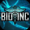 دانلود بازی شبیه ساز بیولوژی انسان Bio Inc. – Biomedical Plague v2.908 اندروید – همراه نسخه مود + تریلر