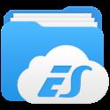 دانلود ES File Explorer File Manager 4.1.7.1.26 برنامه فایل منیجر اندروید + تم کلاسیک