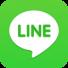 دانلود LINE: Free Calls & Messages 8.0.0 برنامه مسنجر لاین اندروید
