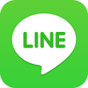 دانلود LINE: Free Calls & Messages 10.18.0 برنامه مسنجر لاین اندروید