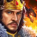 دانلود بازی امپراطوری پادشاه King's Empire v2.5.3 اندروید – همراه تریلر