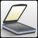 دانلود برنامه توربو اسکن: اسکنر اسناد TurboScan: document scanner v1.5.0 اندروید