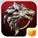 دانلود بازی جو گرگ تنها Joe Dever's Lone Wolf v4.2 همراه دیتا