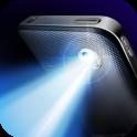 دانلود Super-Bright LED Flashlight 1.94.08 برنامه چراغ قوه اندروید